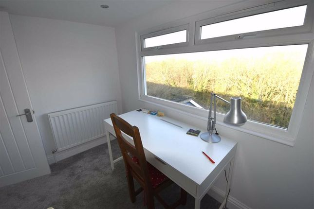 Bedroom 5/Office of Somerset Road, Knowle, Bristol BS4