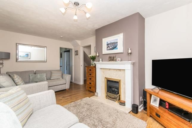 3 bed terraced house for sale in Filton Avenue, Filton, Bristol, South Gloucestershire BS34