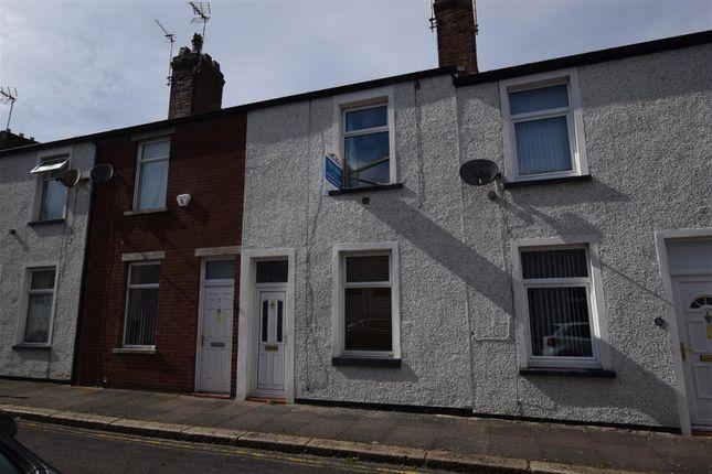 Dsc_1316 of Lindal Street, Barrow-In-Furness LA14