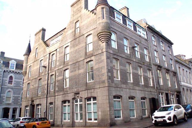 Photo 1 of Exchange Street, Aberdeen AB11