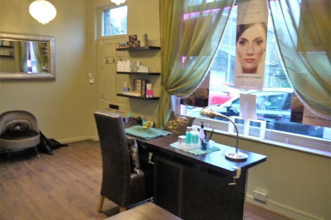Photo 4 of Beauty, Therapy & Tanning BD22, Oxenhope, West Yorkshire