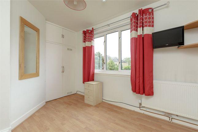 Bedroom 4 of 11 Hallhead Road, Newington, Edinburgh EH16