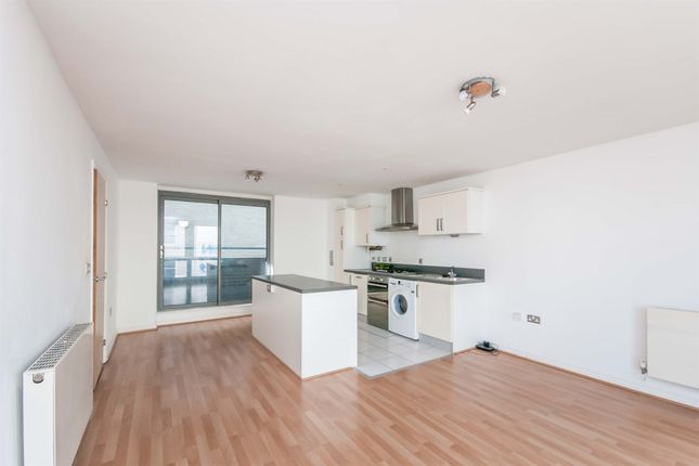2 bed flat for sale in North Road, Brighton BN1