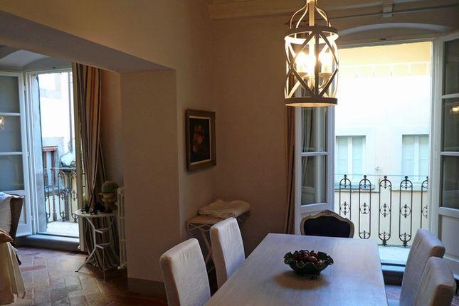 P1190006 of Baldelli Apartment, Cortona, Tuscany