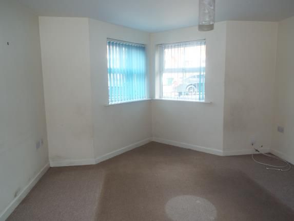 Lounge of Consort Place, 40 Shakelton Road, Coventry, West Midlands CV5