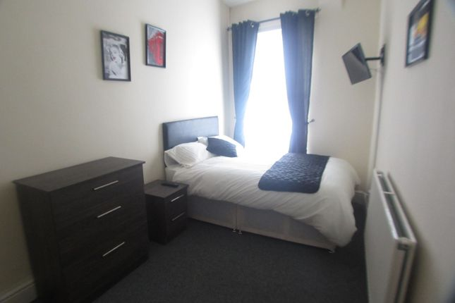 Thumbnail Property to rent in Willowdale Road, Walton, Liverpool