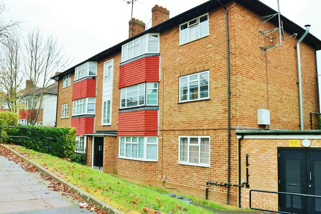 2 bed flat for sale in Kimberley Drive, Sidcup, Kent DA14