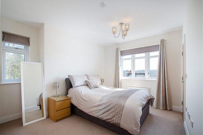 Bedroom 1 of Cedar House, Woodcrest Road, Purley, Surrey CR8