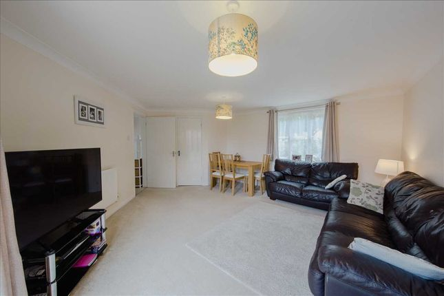 Bedroom 3 - of St Bartholomews, Monkston, Milton Keynes MK10