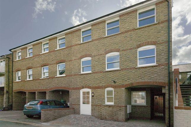 3 bed detached house for sale in St Leonards Avenue, Windsor, Berkshire SL4