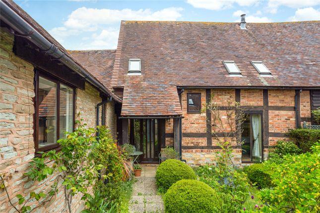 4 bed semi-detached house for sale in Church Lane, Eldersfield, Gloucester GL19