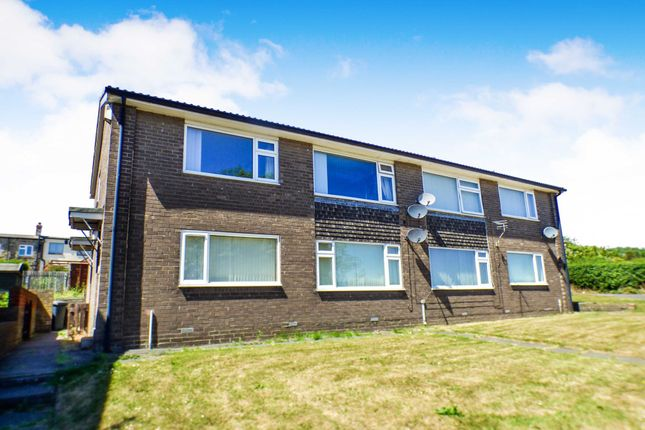 Thumbnail Flat to rent in Calvus Drive, Heddon-On-The-Wall, Newcastle Upon Tyne