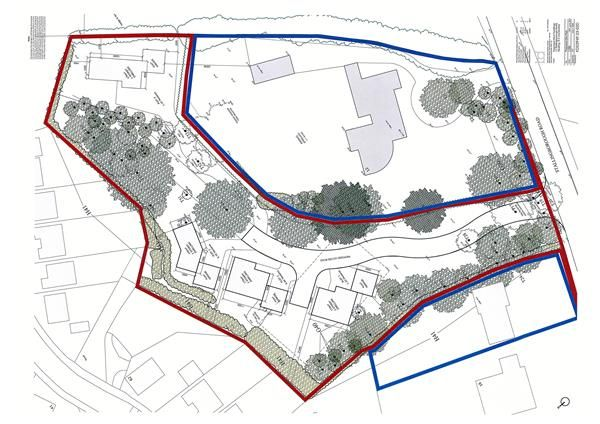 The Proposed Properties