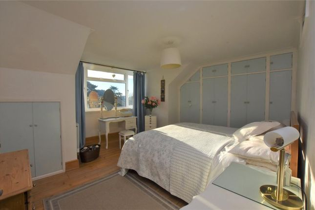 Bedroom 1 of Albion Hill, Exmouth, Devon EX8