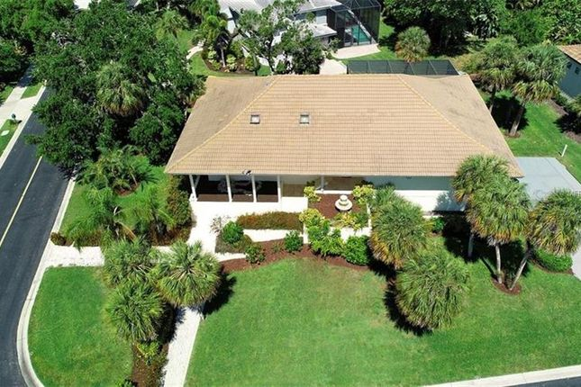 Thumbnail Property for sale in 3261 Bayou Rd, Longboat Key, Florida, 34228, United States Of America