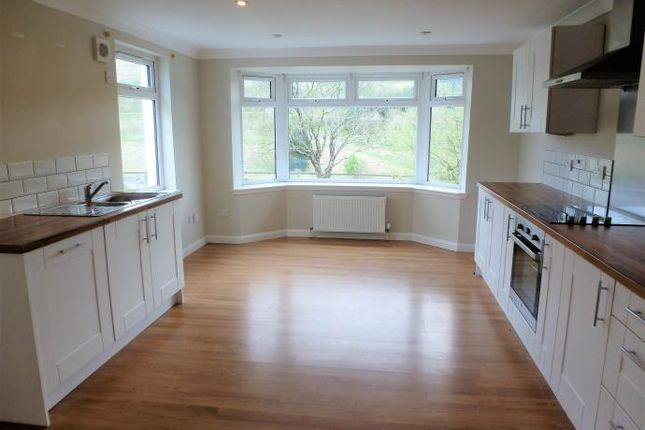 Detached house to rent in Detached Farm House, Girvan