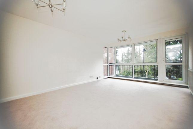 Other of Greenacres, Hendon Lane, Finchley N3