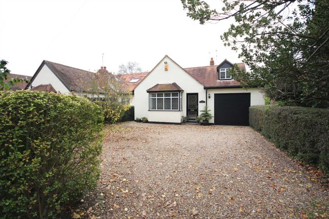 Detached house in  Ascot Road  Holyport  Maidenhead  Reading
