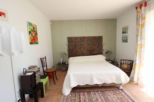 Montauroux - 3 Bedroom Villa With Mountain Views