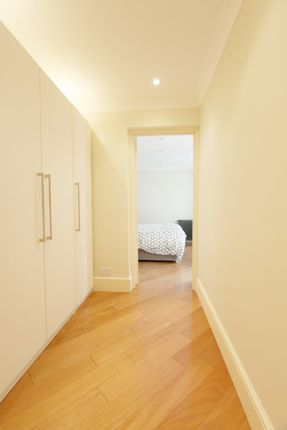 Photo 5 of Inverness Terrace, Bayswater W2