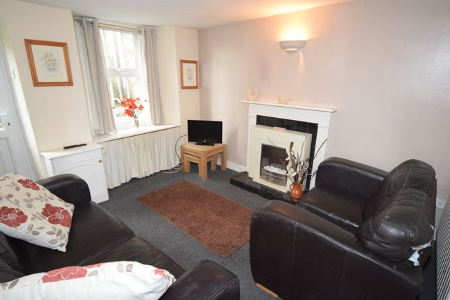 Thumbnail Cottage for sale in Dragley Beck, Ulverston, Cumbria