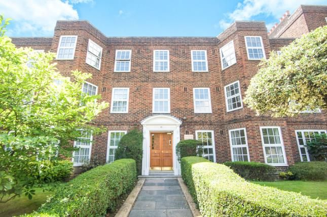 Thumbnail Flat for sale in Bramford Court, High Street, London, .