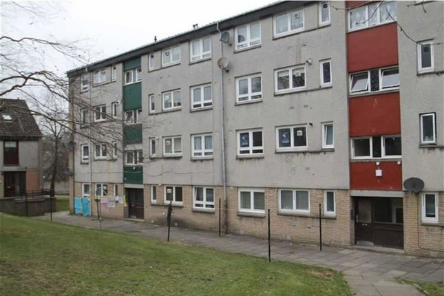Flat for sale in Gordons Mills Road, Bridge Of Don, Aberdeen