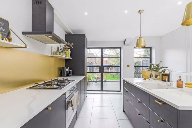 Kitchen of Northcote Road, Sidcup DA14