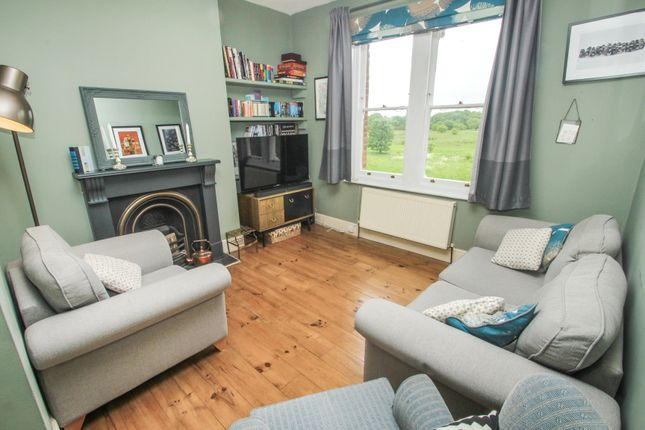 Thumbnail Flat for sale in Whipps Cross Road, Leytonstone, London