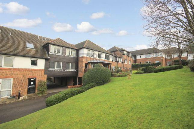 Photo 11 of Valley Court (Caterham), Caterham CR3