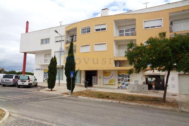 Thumbnail Apartment for sale in Albufeira, Albufeira E Olhos De Água, Albufeira