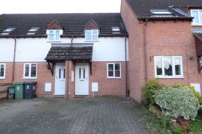 Photo 6 of Deerhurst Place, Quedgeley, Gloucester GL2