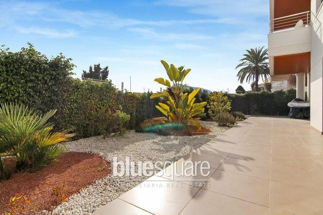 3 bed apartment for sale in Altea, Valencia, 03724, Spain