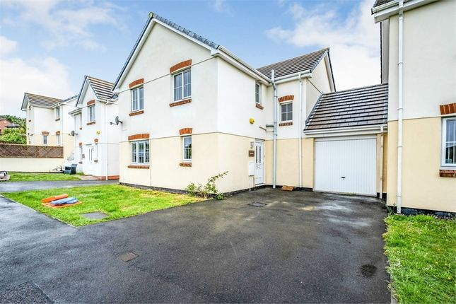 Magnificent Homes For Sale In Sea View Terrace Penwithick St Austell Download Free Architecture Designs Embacsunscenecom