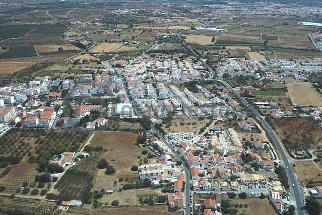 Thumbnail Retail premises for sale in 8900 Vila Nova De Cacela, Portugal