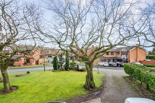 Photo 3 of Bluebell Road, Walsall Wood, Walsall WS9