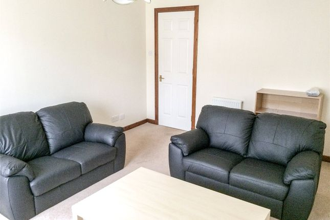 Thumbnail Flat to rent in School Road, Cults, Aberdeen