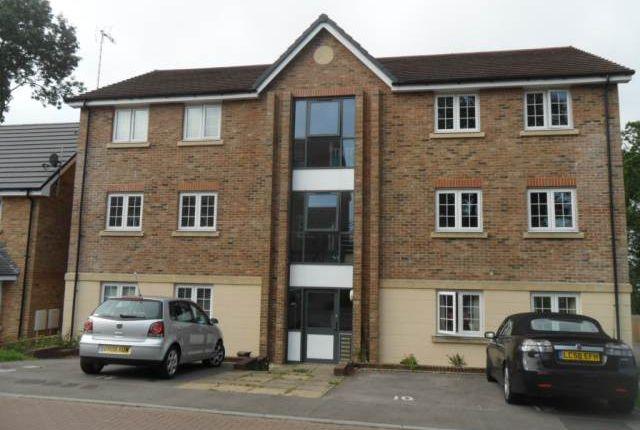 Westfield Gardens Malpas Newport NP20 2 bedroom flat to rent