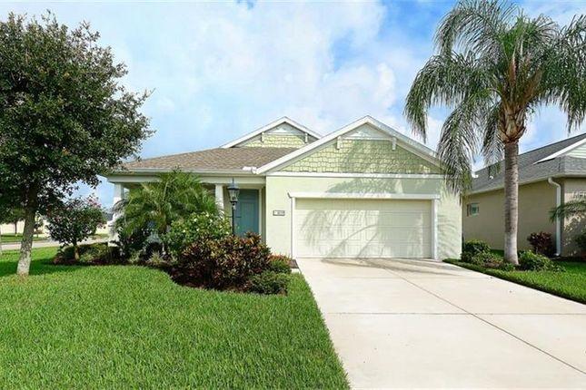 4839 Woodbrook Dr, Sarasota, Florida, 34243, United States Of America