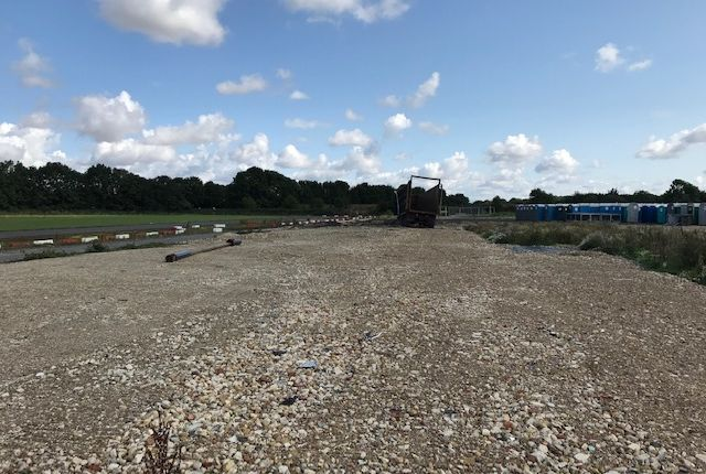 Photos of Open Storage Land, Membury Airfield, Hungerford RG17