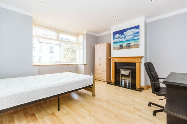 Thumbnail Shared accommodation to rent in Tredegar Road, Fishponds, Bristol