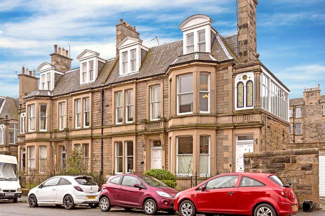 Thumbnail Duplex for sale in Kilmaurs Road, Edinburgh