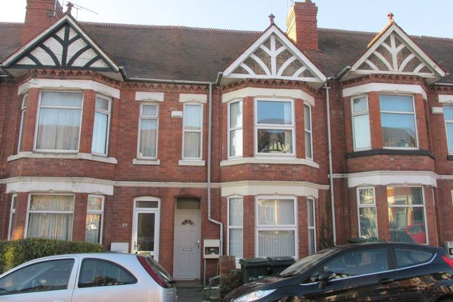 5 bed property to rent in King Richard Street, Coventry