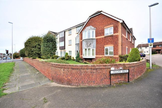 Photo 16 of Grizedale Court, Forest Gate, Blackpool, Lancashire FY3