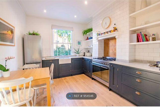 2 Bedroom Flats To Let In Keyworth Primary School London Se17 Primelocation