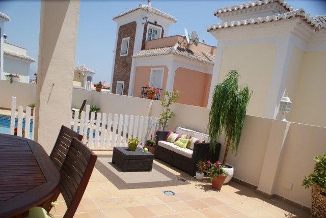 Dsc05601 of Spain, Málaga, Nerja