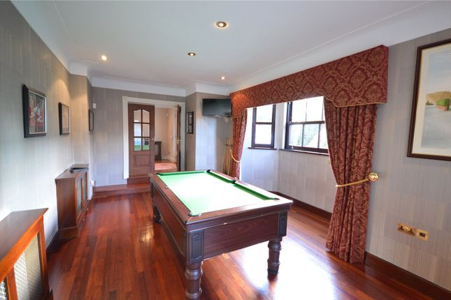 Picture No. 40 of Maryton Grange, Calderstones, Liverpool L18