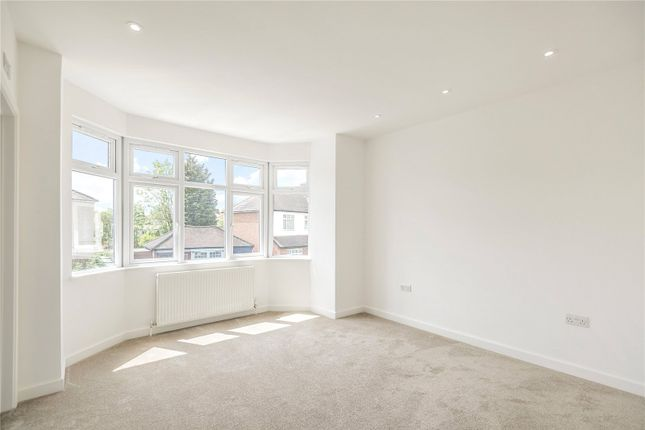 Picture No. 34 of Cumberland Road, Harrow, Middlesex HA1