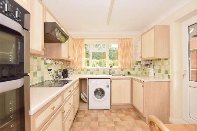 Kitchen of Lowdells Drive, East Grinstead, West Sussex RH19