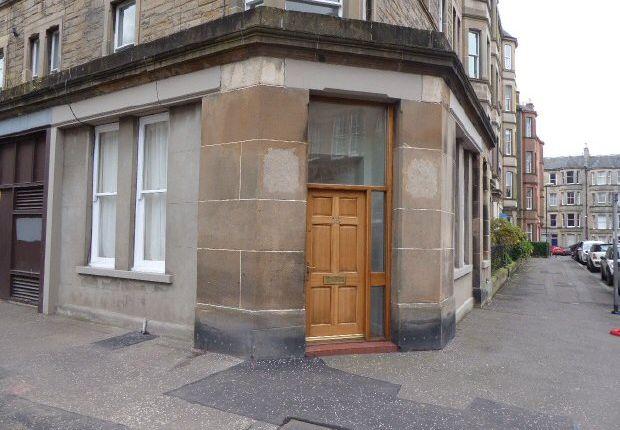 Thumbnail Flat to rent in Bruntsfield Avenue, Edinburgh